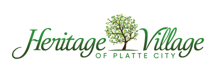 Heritage Village of Platte City
